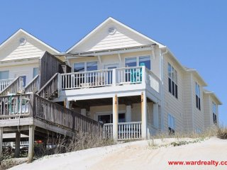 Beach Baby - Surf City vacation rentals
