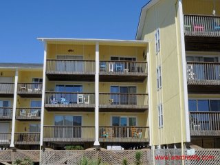 Fits the Bill - Surf City vacation rentals
