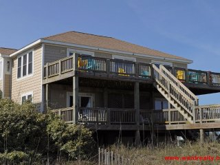 Baby Girl - North Topsail Beach vacation rentals