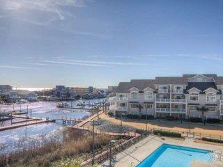 Sunfest - Carolina Beach vacation rentals