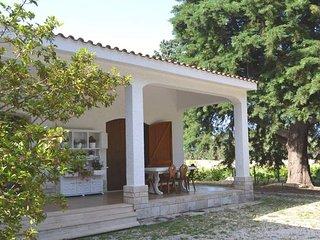 Appartamento zona villa comunale a 50 m dal centro. - Merine Apulia vacation rentals