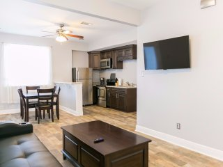 Conti Street  Cozy 1bdr Suite 5105B - Metairie vacation rentals