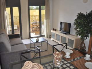 CAN TARONGETA - Sunny Apartment B-3 - Palafrugell vacation rentals