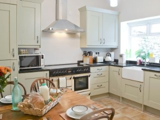 High spec cottage ideal for business trips or visiting the area. Great location - Houghton-le-Spring vacation rentals