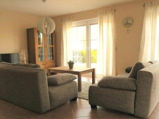 Adorable Unter Gohren Apartment rental with Deck - Unter Gohren vacation rentals