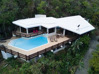 Enjoy the down island views, consistent breezes and the absolute tranquility - Peterborg vacation rentals