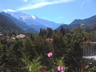 Vacation rentals in Auvergne-Rhône-Alpes