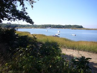 We think it's better than the Hamptons. - Kings Park vacation rentals