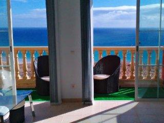Fuerte Holiday Sotavento Dreamer - Costa Calma vacation rentals