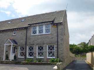 Kilderkin Cottage in the Isle of Purbeck - Langton Matravers vacation rentals