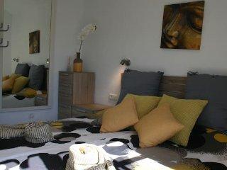 .Fuerte Holiday Duplex LUX - Costa Calma vacation rentals
