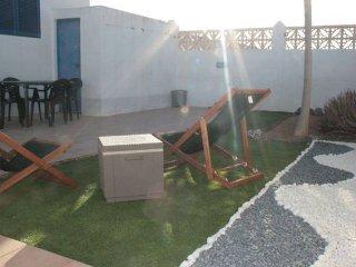 .Fuerte Holiday Garden Residence - Costa Calma vacation rentals