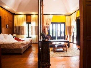 Near Pattaya, Utapao, Rayong, Maptaphud - Ban Chang vacation rentals