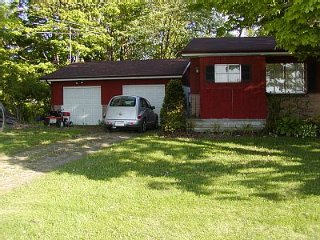 Large Countryside House Located Near Lake Erie - Fairview vacation rentals