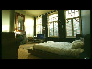 Verblijf in uniek historisch pand - Mechelen vacation rentals