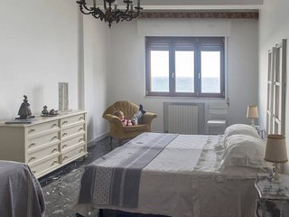 Cozy Flat for 8 Peoples to Taranto - Taranto vacation rentals