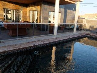 VILLA MINERVA 18 personnes relax tarragone - Torredembarra vacation rentals