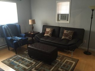 Great Location to Downtown & Fountain Square! - Indianapolis vacation rentals