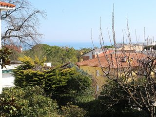 Nice Condo with Television and Balcony - Marcelli di Numana vacation rentals