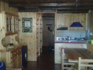 casa vacanza in Sila a prezzi vantaggiosi - Cotronei vacation rentals