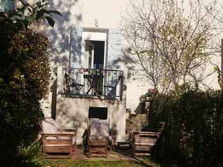 Beautiful Studio with Internet Access and Washing Machine - Les Milles vacation rentals