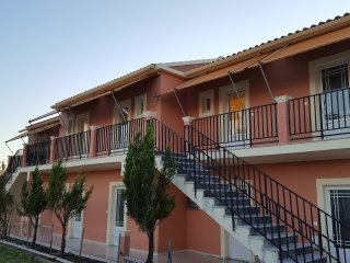 Convenient Arillas Studio rental with Internet Access - Arillas vacation rentals