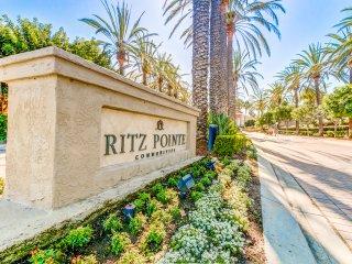 Ritz Point Retreat....Luxury One Bedroom Condo - Dana Point vacation rentals