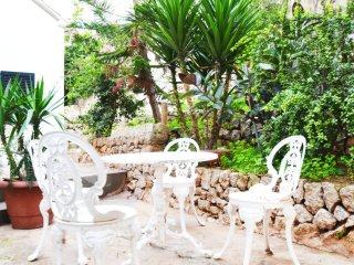 Beautiful Portals Nous Villa rental with Internet Access - Portals Nous vacation rentals