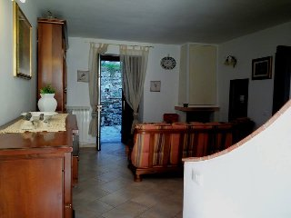 Nice House with Parking and Parking Space - Massarosa vacation rentals