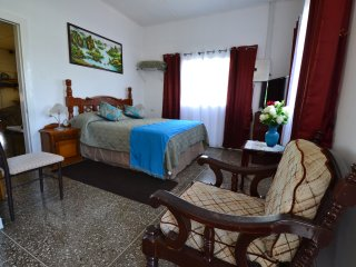 Nice 3 bedroom Resort in San Juan - San Juan vacation rentals