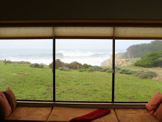 White Water Views from Every Room!!! Ask about 3rd Nite Free thru March! - The Sea Ranch vacation rentals