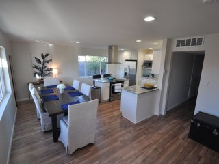 SUPER CHIC OLD TOWN 3 BED! BRAND NEW - Scottsdale vacation rentals