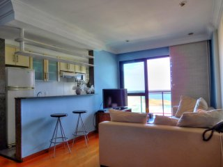 Nice 2 bedroom Apartment in Rio de Janeiro - Rio de Janeiro vacation rentals