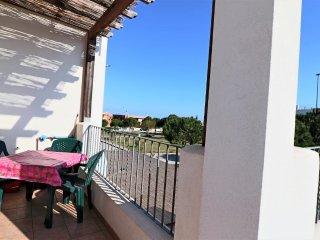Condo-air-to-Marittima-to-two-kilometer-by-Adriatic-costa-del-Salento-CVR1105 - Marittima vacation rentals