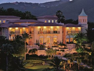 The Ritz Carlton, St Thomas - Fri, Sat, Sun Check Ins Only! - Benner vacation rentals