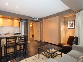 Signature 1 Bedroom #202 Beautiful Whistler Getaway - Whistler vacation rentals