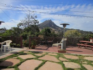 Quiet Neighborhood Home: Vacation or Executive Rental - San Luis Obispo vacation rentals
