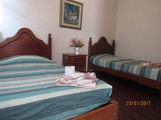 6 bedroom Resort with Internet Access in Huacachina - Huacachina vacation rentals
