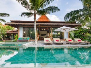 High Quality 2bdrs In Canggu - Villa Desa Roro Dua - Canggu vacation rentals