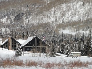 Nice Durango Mountain Condo rental with Central Heating - Durango Mountain vacation rentals