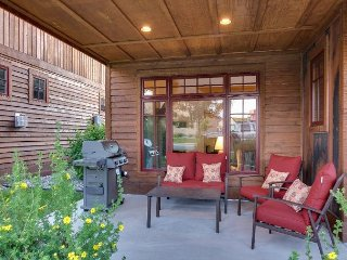 Blue Pine Cone - Bozeman vacation rentals