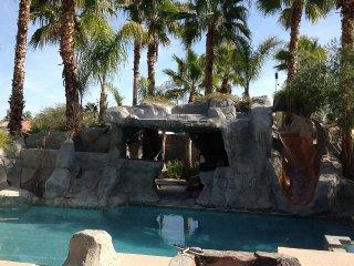 777RENTALS - Entertainers Paradise - Las Vegas vacation rentals