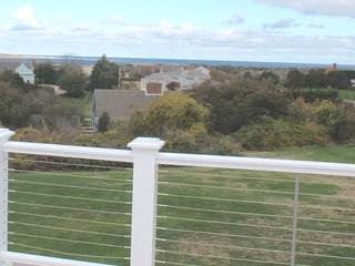 Upgraded & upscale near Nauset Beach, Linens:006-O - Orleans vacation rentals