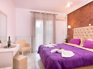 Mouses Quality Apartments - Calandra - Thassos Town (Limenas) vacation rentals