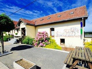 1 bedroom accommodation in Burg-Reuland - Burg-Reuland vacation rentals