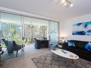 2 'Westpoint', 2 Thurlow Avenue - Nelson Bay vacation rentals