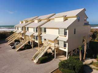Gorgeous House with Television and Satellite Or Cable TV - Cape San Blas vacation rentals