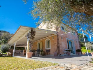 Villa Mayol - Cefalu vacation rentals