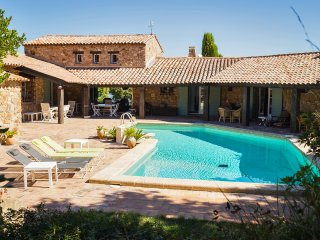 Perfect 5 bedroom frejus House with Internet Access - frejus vacation rentals