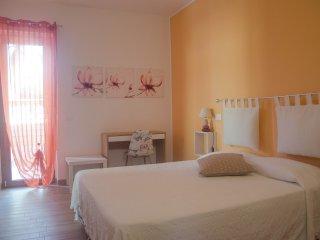 Nice 2 bedroom Apartment in Santa Severa - Santa Severa vacation rentals